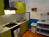 fulir-hostel-zagreb-mozilla-firefox_2013-04-16_19-10-44