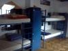 fulir-hostel-zagreb-mozilla-firefox_2013-04-16_19-11-46