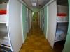 moteli 06
