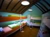Hostel Samobor - Samobor