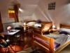 6-hostel-zagreb-savska-zagreb-jarun-croatia