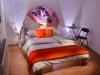 8-hostel-zagreb-savska-zagreb-jarun-croatia