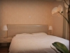 05-hotel-albamaris-biograd-na-moru-dalmatia-croatia