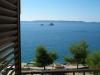 Ferienwohnungen Trogir