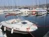 boat rental Punat 04