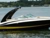 powerboat 17