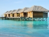 water-villas-in-maldives