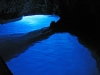 02-blue-cave-bisevo