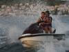 jet-ski-04 speedboat