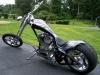 rental of motorcycles 01