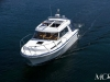 05-mpc-boat-charter-yacht-motorboats-speedboats-croatia
