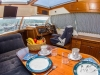 06-mpc-boat-charter-yacht-motorboats-speedboats-croatia