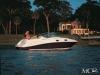17-mpc-boat-charter-yacht-motorboats-speedboats-croatia