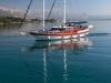 11-orvas-yachting-croatia-rental-sailboat-yachts-cruisers-gulet