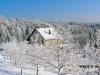 01-boarding-house-tajci-kozji-vrh-rooms-gorski-kotar-croatia