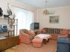 Apartments Kolar - Novi Vinodolski 14
