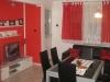 Apartmani Mladena - Crikvenica 17