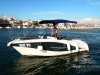 01-rent-a-boat-okiboat-barracuda-545-vodice-croatia