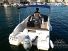 03-rent-a-boat-okiboat-barracuda-545-vodice-croatia