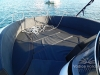 05-rent-a-boat-okiboat-barracuda-545-vodice-croatia