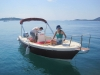 07-rent-a-boat-tea-tours-vodice