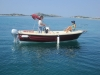 09-rent-a-boat-tea-tours-vodice