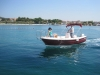 12-rent-a-boat-tea-tours-vodice