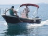14-rent-a-boat-tea-tours-vodice