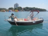 15-rent-a-boat-tea-tours-vodice