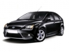 ford-focus-5v-auto-rent