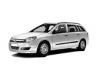 opel-astra-sw-auto-rent