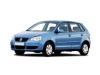 volkswagen-polo-auto-rent