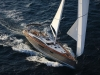 05-sailing-europe-Charter-Sailing-Yacht