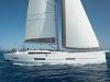 08-sailing-europe-Charter-Sailing-Yacht