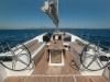 09-sailing-europe-Charter-Sailing-Yacht