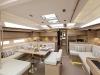 10-sailing-europe-Charter-Sailing-Yacht