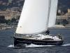 11-sailing-europe-Charter-Sailing-boat