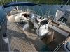 19-sailing-europe-Charter-Sailing-boat