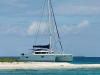 09-sailing-europe-charter-catamaran-sailing-croatia