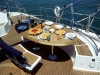 10-sailing-europe-charter-catamaran-sailing-croatia