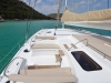 15-sailing-europe-charter-catamaran-sailing-croatia