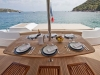 17-sailing-europe-charter-catamaran-sailing-croatia