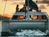 18-sailing-europe-charter-catamaran-sailing-croatia
