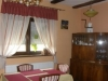 04-studio-apartment-vukovic-varazdin