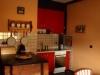 05-studio-apartment-vukovic-varazdin