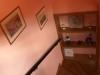 13-studio-apartment-vukovic-varazdin