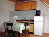 01-studio-apartments-hibler-lokve-gorski-kotar