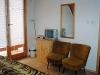 06-studio-apartments-hibler-lokve-gorski-kotar