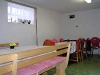 10-studio-apartments-hibler-lokve-gorski-kotar