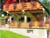 12-studio-apartments-hibler-lokve-gorski-kotar